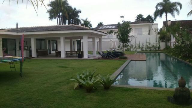 Pintura exterior e interior. Residencial e Comercial. Resultados ótimos - Foto 6