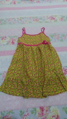 Lindas roupas para crianças - Foto 5