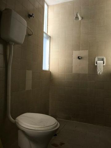 Apartamento Jatiúca, 03 quartos - Foto 15