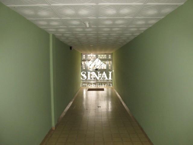Apartamento - MADUREIRA - R$ 700,00 - Foto 2
