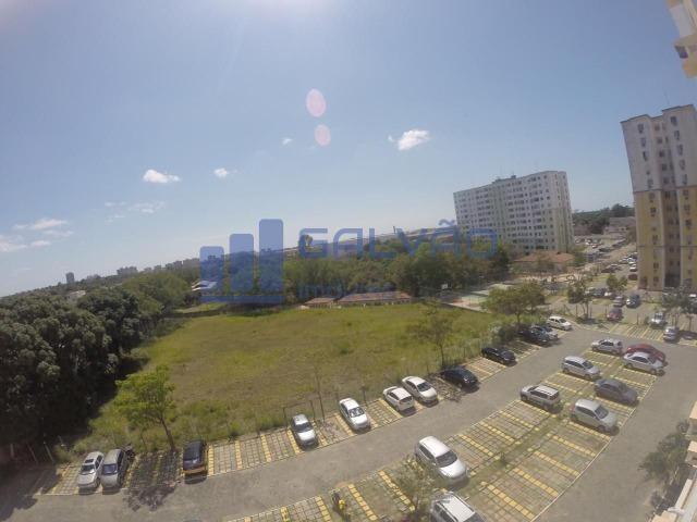 Apartamento 02 quartos no Viver Serra em Jardim Limoeiro, Serra-ES - Foto 11