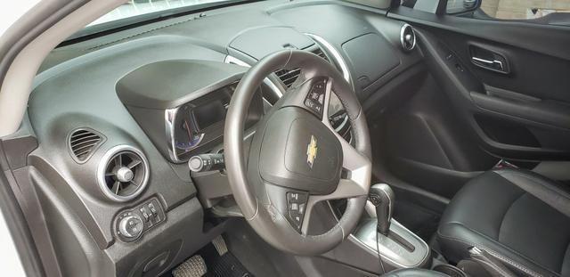 Vendo ou Troco fip por fip por carro de menor. Facilito financiamento - Foto 4