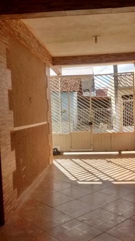 Casa sitio cercado x casa em são jose dos pinhais - Foto 4