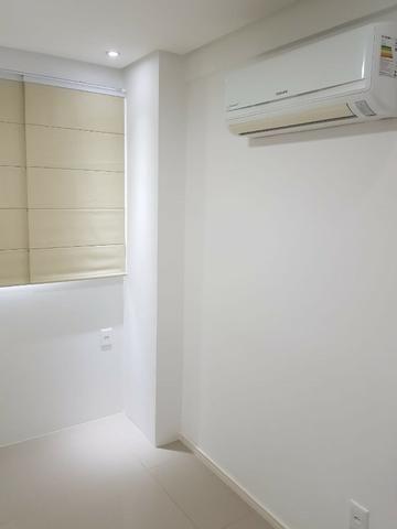 Apartamento à venda no Dionísio Torres - Extra!!! - Foto 12