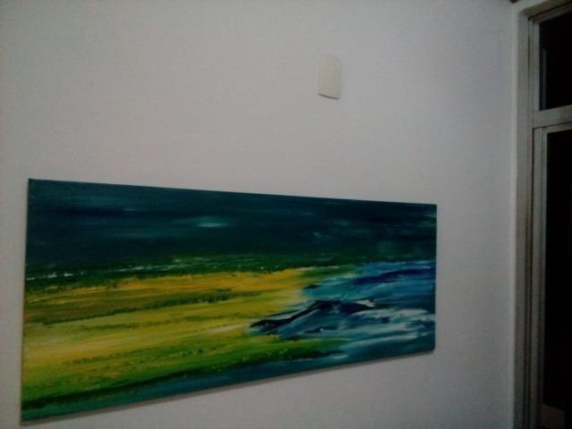 Pintura a óleo - Foto 3