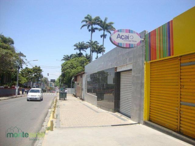 Ponto para alugar por R$ 10.000,00/mês - Heliópolis - Garanhuns/PE - Foto 2