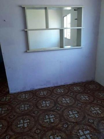 Apartamento Rio Doce - Foto 10