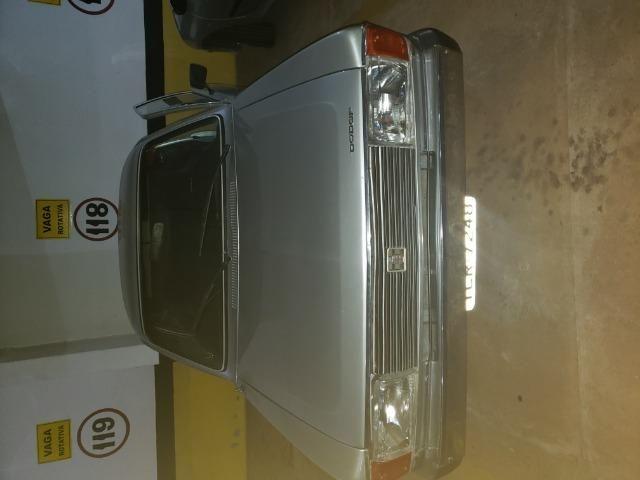 Dodge Polara 1980 - Foto 14