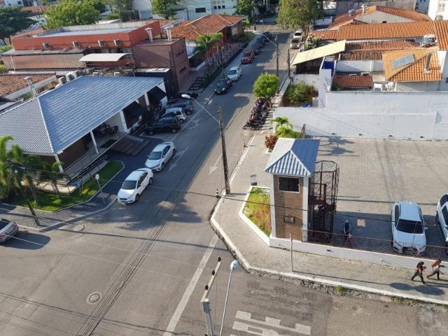 Apartamento à venda no Dionísio Torres - Extra!!! - Foto 15