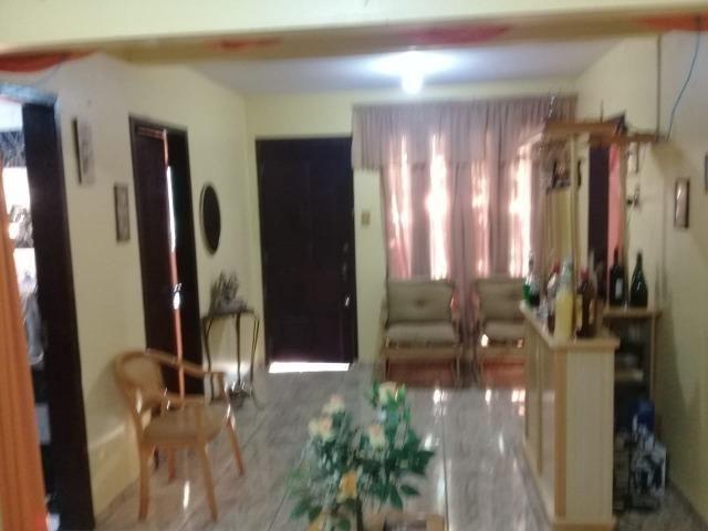 (CA2156) Casa no Centro de Santa Rosa, RS - Foto 5