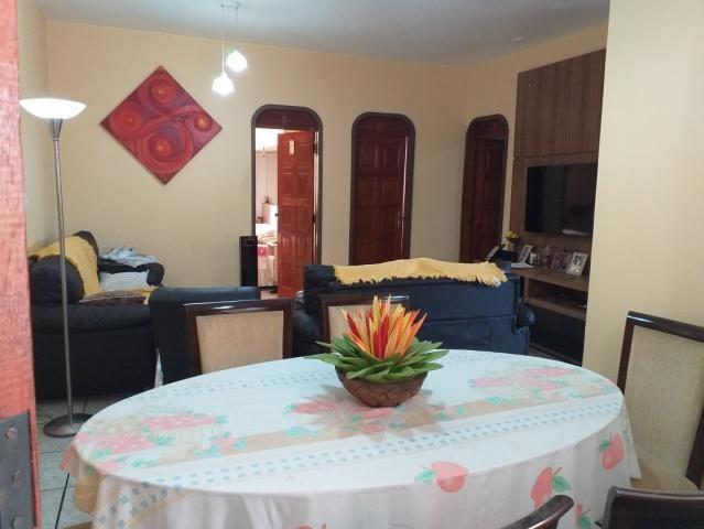 Casa no Japiim em Manaus - AM - Foto 16