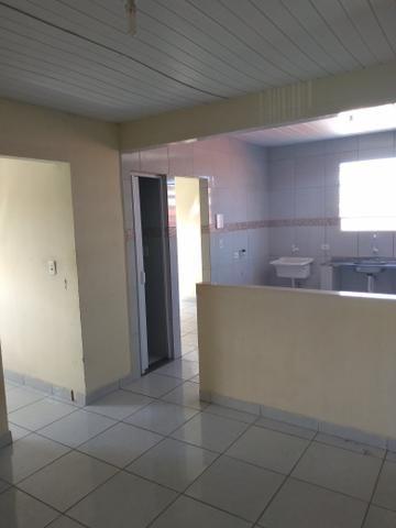 Casa para alugar - Foto 2