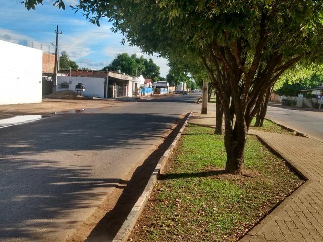 VENDE-SE casa na avenida São Joaquim - Foto 2