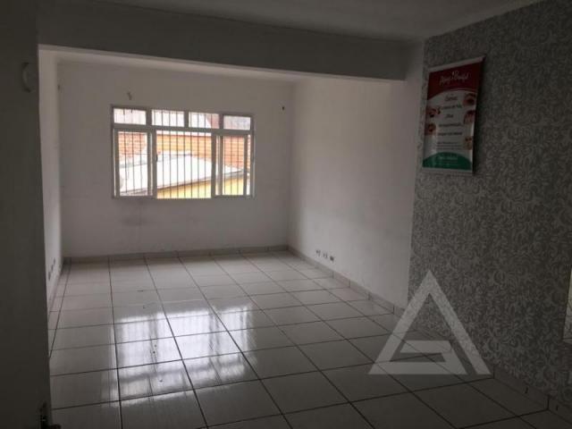 Escritório para alugar em , cod:24960 - Foto 3