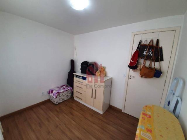 Apartamento com 2 dormitórios à venda - Foto 13