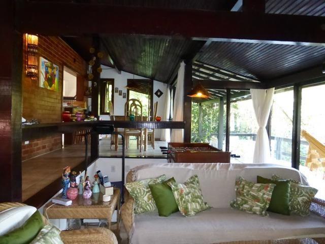 Casa em Angra dos Reis RJ - Foto 8