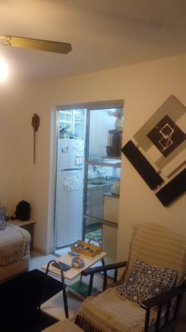 1 dormitório baixou pra vender - Foto 3