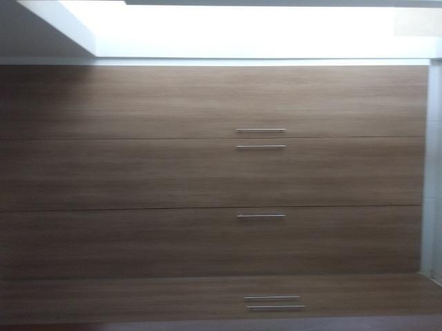 Casa Condomínio Veneza Birigui!!! Imperdível!! - Foto 14