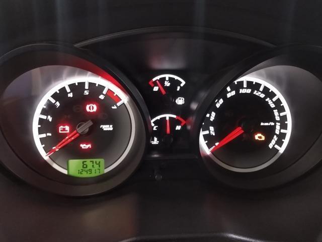 Ford Fiesta 1.0 2013 - Foto 15
