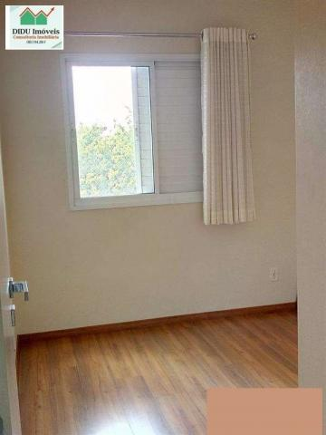Apartamento à venda com 3 dormitórios em Boa vista, São caetano do sul cod:013333AP - Foto 9