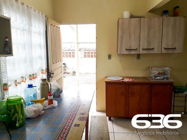 Casa   Balneário Barra do Sul   Pinheiros   Quartos: 3 - Foto 11