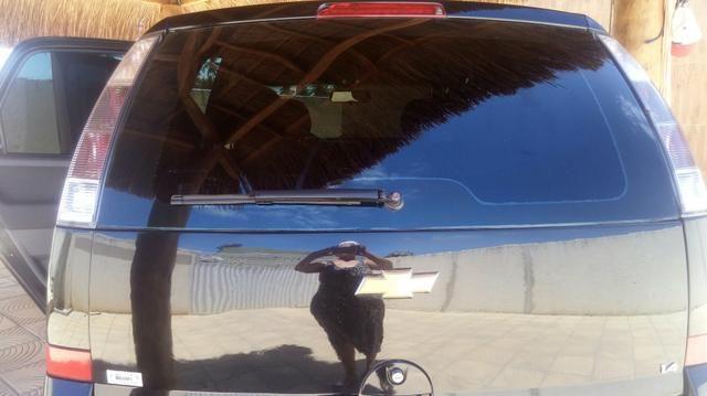 Vende meriva joy da Chevrolet - Foto 4