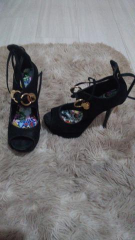 Lindaaa sandalha Tam 36