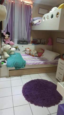 Vendo apartamento em Fortaleza no bairro Cambeba com 75 m² e 3 quartos por R$ 275.000,00 - Foto 6