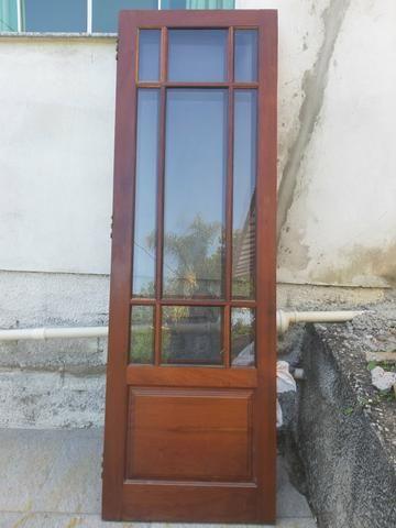 Porta de angelin - Foto 2