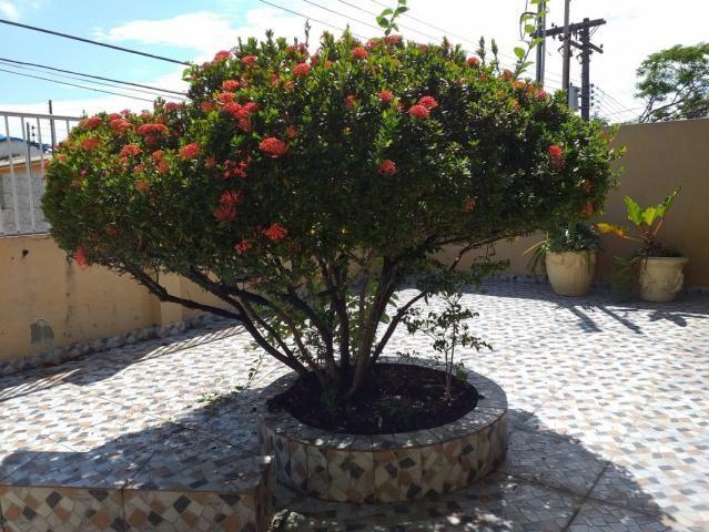 Casa no Japiim em Manaus - AM - Foto 4
