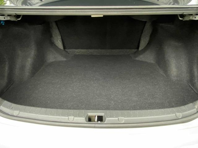 Toyota Corolla 1.8 16v Xei Flex Aut. 4p - Foto 7
