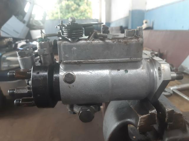 Bomba injetora trator BH 180 - Foto 2