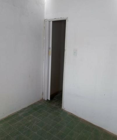Apartamento quarto,sala, cozinha,área de serviço - Foto 3