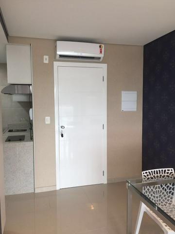 Easy Mobilado, 1 quarto loft, pronto para morar !!! - Foto 14