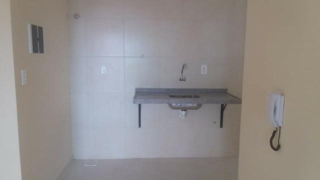Apartamento Antonio Bezerra 2 quartos 1 vaga - Foto 8