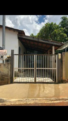 Vendo Casa 5q, Sl, 2wc, Gar 3 carros(Urgente) - Foto 3