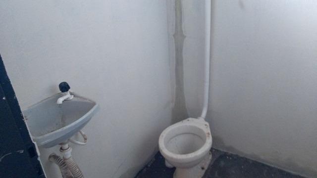 Samuel Pereira oferece: Casa em condomínio fechado de 3 Quartos + Casa de apoio - Foto 16