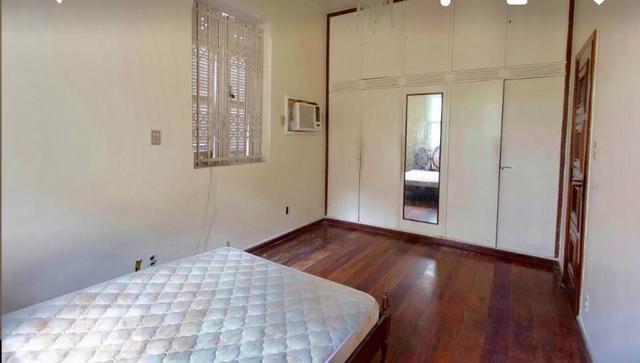 Casa para locacao em icarai - Foto 5