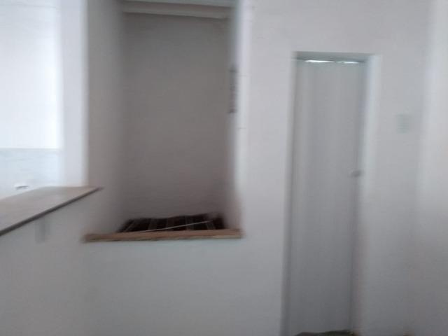 Apartamento quarto,sala, cozinha,área de serviço - Foto 5