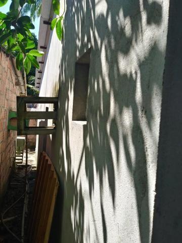 Casa bairro Terra Nova 2, 1 suíte - Foto 2