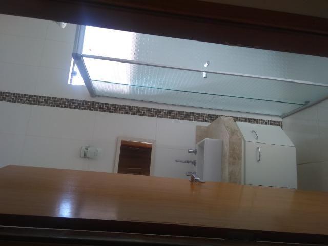 Casa Condomínio Veneza Birigui!!! Imperdível!! - Foto 9