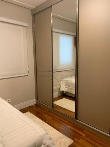 Lindo Apartamento Decorado e Mobiliado - Foto 12