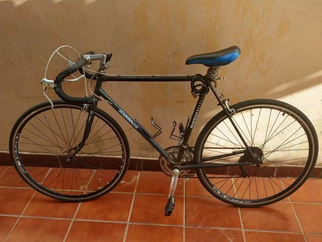 Vendo Caloi 10 - Foto 3