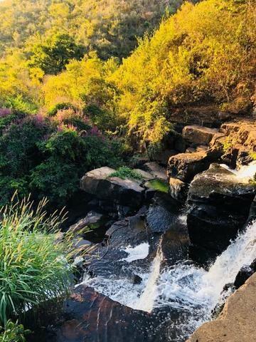 Últimas 7 unidades!! Últimas 7 unidades!! Planalto das Cachoeiras em Tianguá - CE - Foto 11
