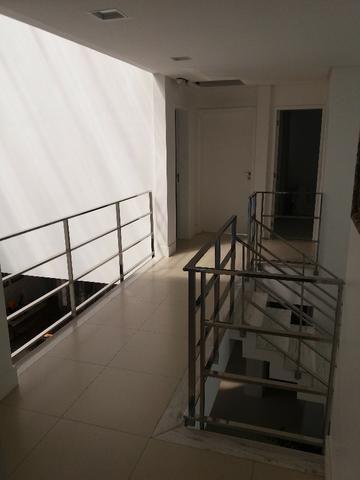 Linda Casa Alphaville 2 Duplex 5 Quartos 504m2 Decorada Nascente Oportunidade - Foto 15