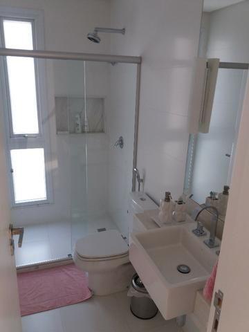 Linda Casa Alphaville 2 Duplex 5 Quartos 504m2 Decorada Nascente Oportunidade - Foto 8
