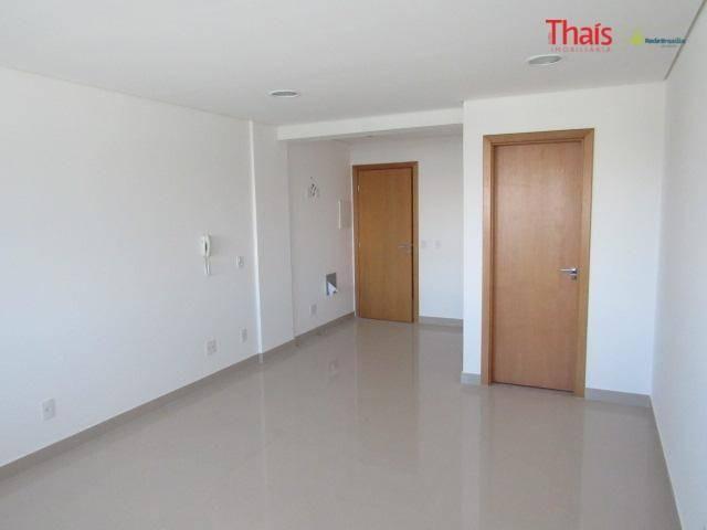 Loja comercial para alugar em Asa sul, Brasília cod:SA0343