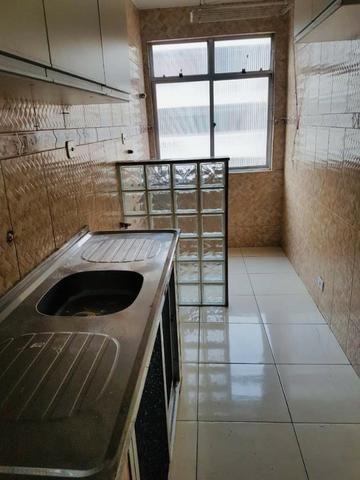 Excelente Apartamento - Engenho da Rainha (PREV) - Foto 14