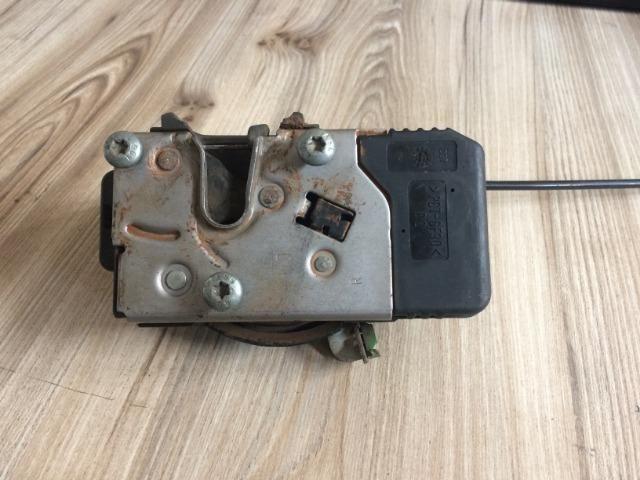 Fechadura Elétrica Dianteiro Direito Corsa Joy/ Montana - Foto 3