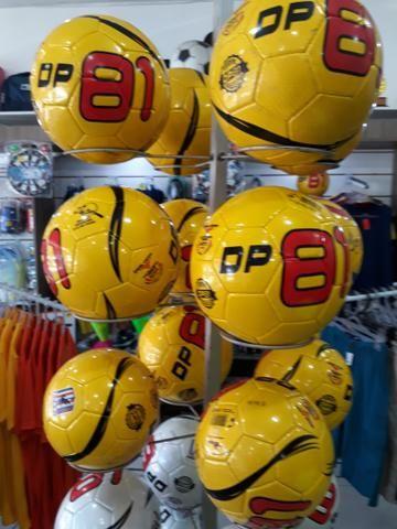 Bolas de futebol 81 microfibra - Esportes e ginástica - Caminho de ... 5a9ad7faef751